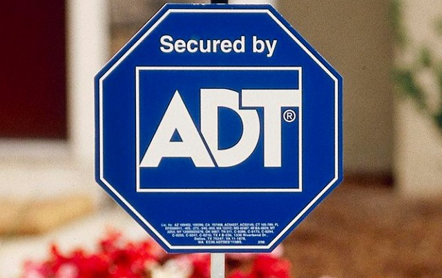 adt-always-there