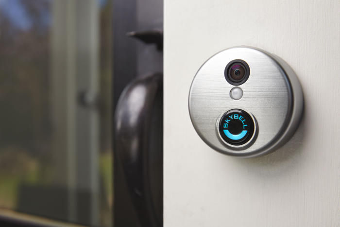skybell-large