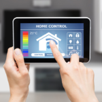 adt-remote-control-system-by-mhb-security-adt-dealer